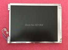 LQ104S1DG61 Профессиональный ЖК-экран для промышленного экране