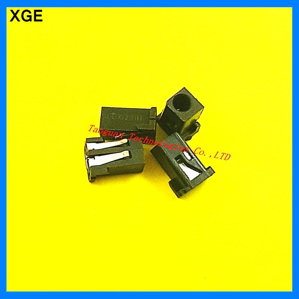 2pcs/lot XGE New USB Charger Dock Charging Port Connector For Nokia N70 N72 N73 N78 6120 6120C Classic N81 5700 6300 N79 5610