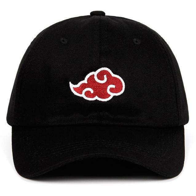 Black Black snapback hat no mercy 5c64fe6f2a283