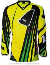 New moto 2018 Downhill Jersey Seven Ropa Ciclismo mtb shirt men dh MX Bicycle Long Sleeve