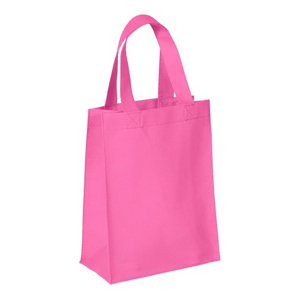 95bdb1b2dd Non Woven Bag Polypropylene Personalized Handbags Small Custom Cheap  Shopping Reusable Wholesale Printed Gift Bags with My Logo