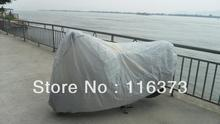 Wholesale or Retail Motorcycle Cover for Yamaha Majesty 400 YP400 Scooter different color options
