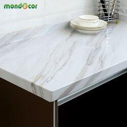 Mármore brilhante papel de contato diy pvc vinil cozinha armário balcão superior banheiro auto adesivo papel parede decoração da sua casa adesivos