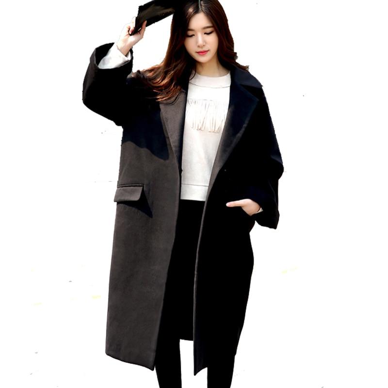 Popular Beige Wool Coat-Buy Cheap Beige Wool Coat lots from China ...