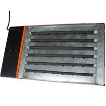 Drying Lamp Tube For ND602 Flash Dryer for Silk Screen Printing Machine T-shirt Printing Machine