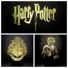 En Lots Achetez Potter Harry Gros Galerie À Des Vente Lamp PXiOuTkZ