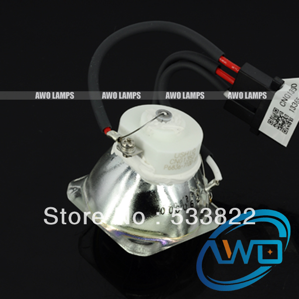 VLT-XD420LP / VLT-XD430LP original Projector lamp for PM-332X SD420 SD420U SD430 SD430U XD420 XD435 XD430 XD430U XD435U XD332 vlt xd430lp projector lamp without housing