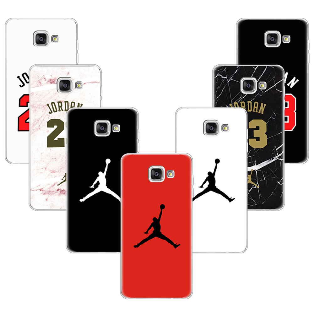 promo code cb9f2 338dc top 8 most popular jordan case for samsung s6 edge brands and get ...