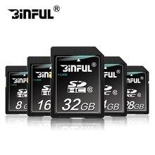 Memory card 32gb sd card 8GB 16GB 64GB Transflash SDHC Card flash