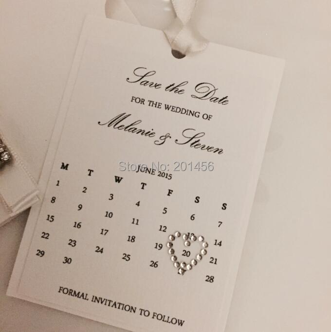 alibaba グループ aliexpress comの カード 招待状 からの 高級