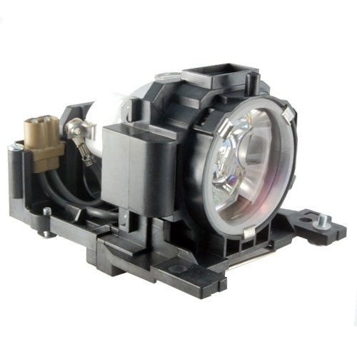 Compatible Projector lamp for HITACHI DT00893/CP-A200/CP-A52/ED-A101/ED-A111 projector lamp bulb dt00893 for hitachi cp a52 ed a101 ed a111 cp a200 compatible replacement lamp