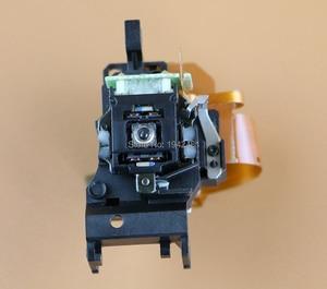 Image 5 - OCGAME lente láser de alta calidad usada para Nintendo Game Cube, lentes de cabeza láser NGC GameCube, repuesto de piezas de reparación