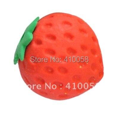 /розничная скидка ластик для фруктов и еды для детей школьные канцелярские принадлежности, ластик/подарок для детей