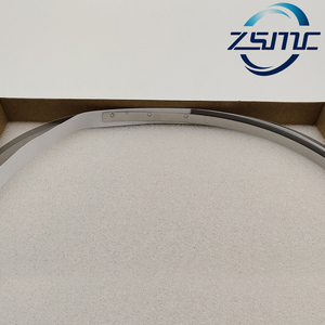Image 3 - 24inch C7769 60183 C7770 60013 42inch Encoder strip For HP DesignJet 500 500ps 510 510ps 800 800ps 815MFP 820 with Steel strip