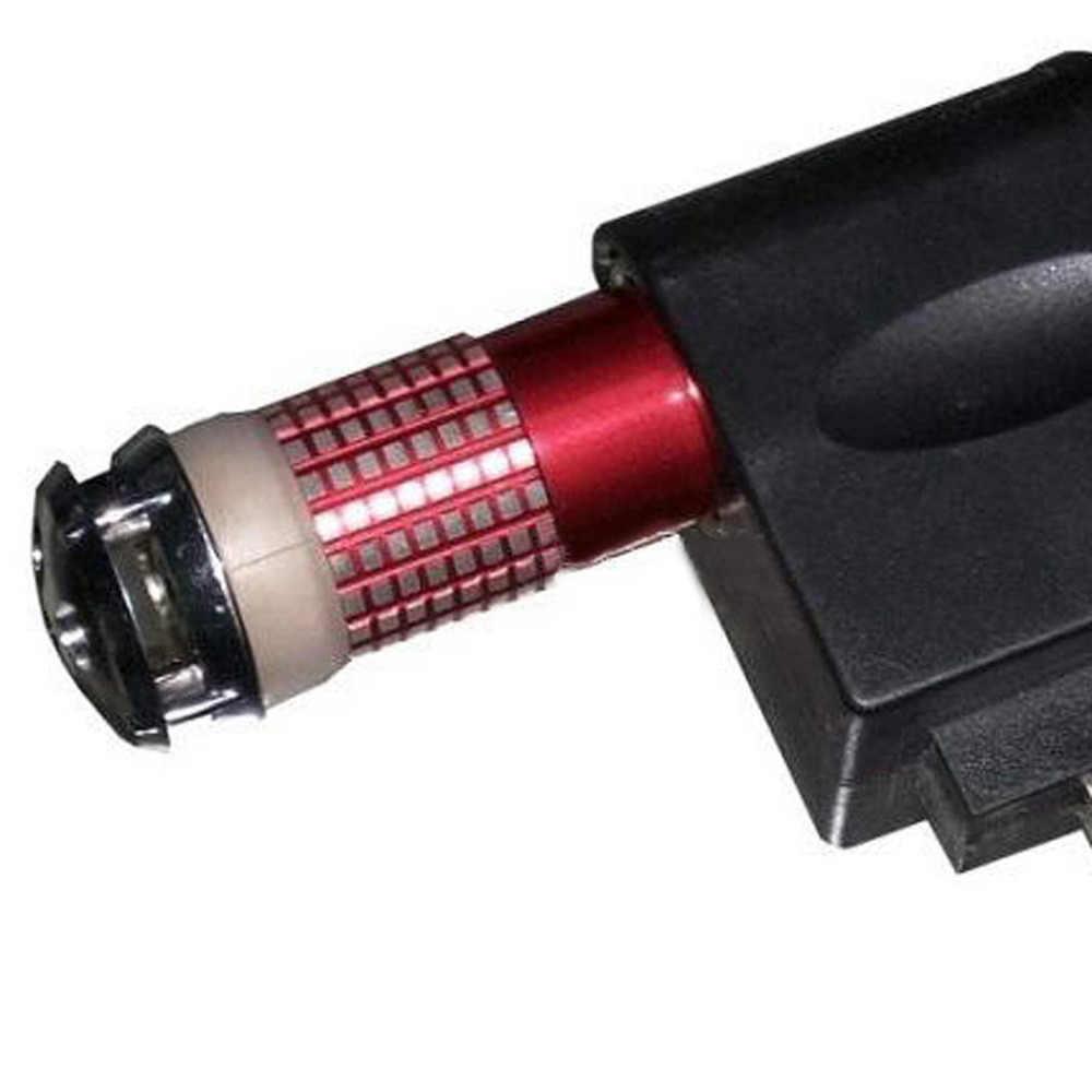 220V AC to 12V DC Car Cigarette Lighter Wall Power Socket Plug Adapter Converter Dropping Shipping
