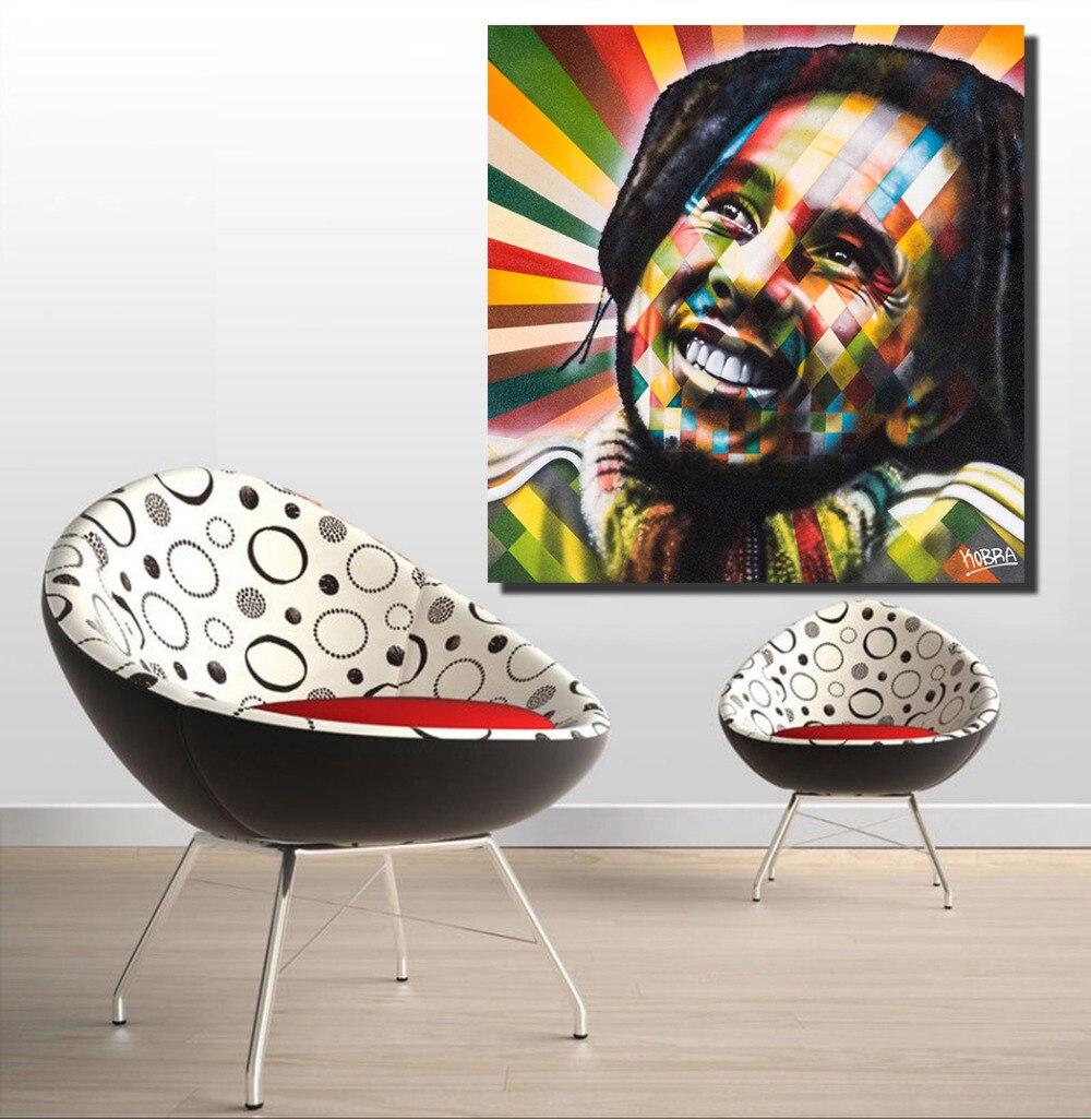 Magnífico Bob Marley Cuadros Enmarcados En Venta Friso - Ideas de ...