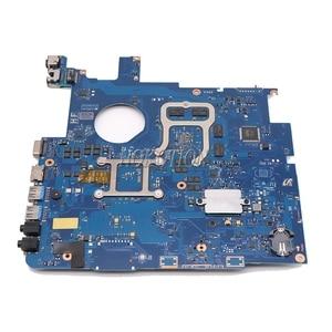 Image 5 - BA92 09938B BA92 09944A BA92 09944B For Samsung NP550P7C 17.3 inch Laptop motherboard NVIDIA GeForce GT650M 2G BA92 09954B