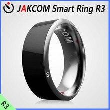 Jakcom Smart Ring R3 Hot Sale In Pagerss As Tt Watch Minimal Watch Resepsiyon Zili