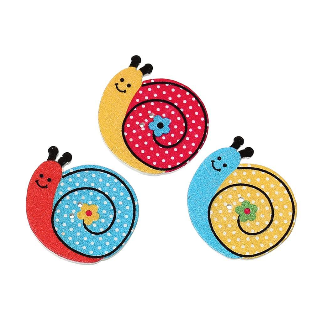Size 11 2mm #7281 Ceylon Peach Cobbler Toho Seed Beads 600 beads approx