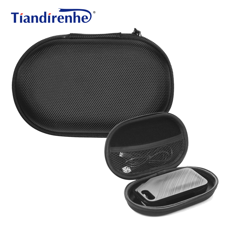 Headphone Case for Plantronics Voyager 5200 5210 Charging box Headset Portable Carry Travel Hard Box Storage Carrying BagHeadphone Case for Plantronics Voyager 5200 5210 Charging box Headset Portable Carry Travel Hard Box Storage Carrying Bag