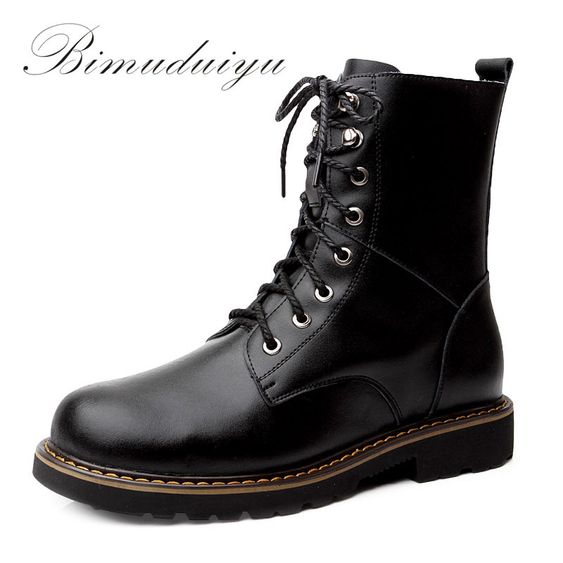 Discount Mens Boots - Cr Boot