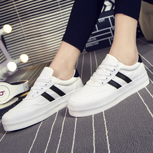 2016 New Fashion Boots Summer Cool&Winter Warm shoes woman Flats Shoes Low Casual women shoes zapatillas deportivas s93