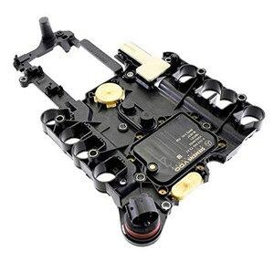 Image 1 - 722.9 TCM TCU 伝送制御ユニット導体用メルセデスベンツ VS2 A0335457332 ギアボックスコンピュータボードコントロールユニット