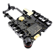 722.9 TCM TCU Şanzıman kontrol ünitesi Iletken Plaka Mercedes Benz VS2 A0335457332 Bilgisayar Kurulu kontrol ünitesi Şanzıman
