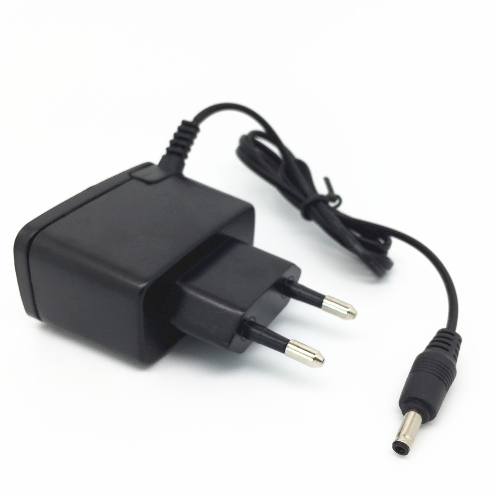 NEW EU Plug AC Charger Wall Travel Charging Car Charger for <font><b>Nokia</b></font> 8210 8250 8310 <font><b>8800</b></font> image