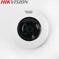 https://ae01.alicdn.com/kf/HTB1NNxpcBKw3KVjSZFOq6yrDVXan/HIKVISION-DS-2CD3955FWD-IWS-5MP-Fisheye-360-IP-SD-WIFI.jpg