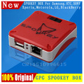 NEW  100%Original gpg spookey box for Samsung&htc&sony Xperia&Motorola&lg&BlackBerry Repair Flash Unlock  Root Read/Write