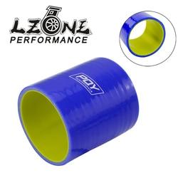 LZONE - 3.0