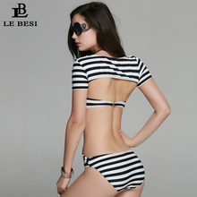 One Piece Swimsuit for Women Plus Size M-XXL Push Up Sexy Beachwear Brazilian Bandage Bathing Suit Monokini