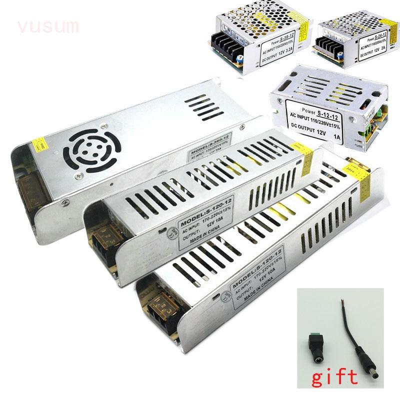 Berühmt Schaltplan Für 110 Volt Schalter Bilder - Elektrische ...