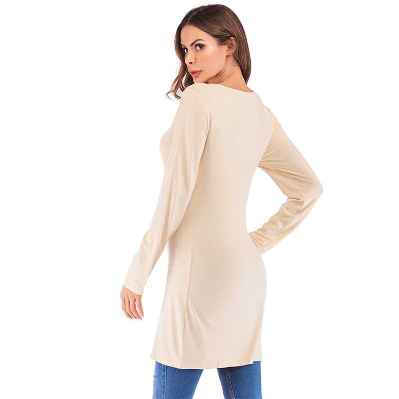 e1e36b81cfcb7 Abaya Dubai Arabic Turkey Saudi Arabe Hijab Long Sleeve Tops Women  Bangladesh Ropa Musulman Top Muslim Clothes Islamic Cothing