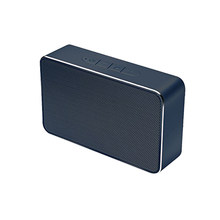 LENRUE K3 Speakers Portable Bluetooth Wireless Mini Speaker for Outdoor HD Stereo Sound and Enhanced Bass Built-in Microphone(China)