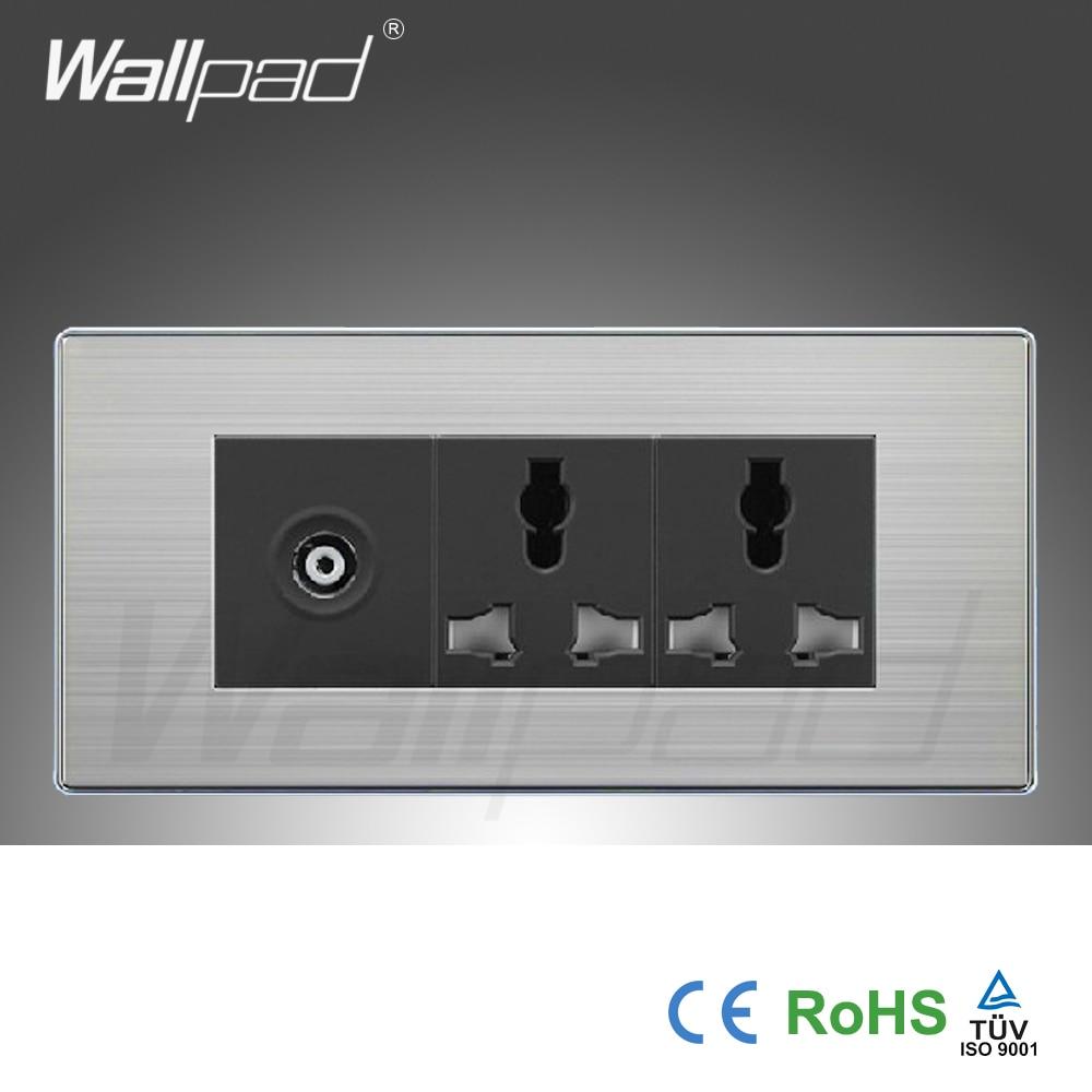 Online kopen wholesale tv muur outlet uit china tv muur outlet ...