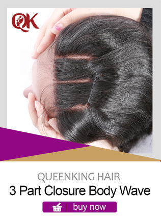 China hair hair Suppliers