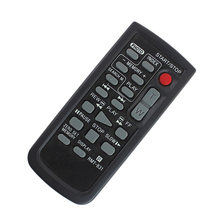 리모콘 RMT 831 소니 캠코더 Handycams DV 카메라 레코더 DCR HC40 DCR HC30 DCR PC330 DCR HC96