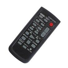 جديد الأصلي التحكم عن بعد RMT 831 لسوني كاميرات Handycams كاميرا الفيديو الرقمية مسجل DCR HC40 DCR HC30 DCR PC330 DCR HC96