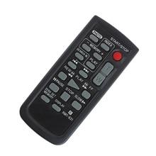 חדש מקורי שלט רחוק RMT 831 עבור SONY מצלמות וידאו לhandycams DV מצלמה מקליט DCR HC40 DCR HC30 DCR PC330 DCR HC96