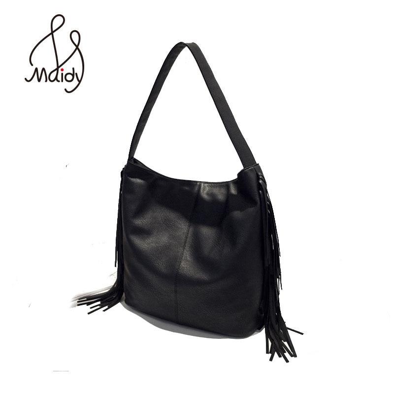 Popular Snakeskin Hobo Bag-Buy Cheap Snakeskin Hobo Bag lots from ...