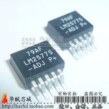 LM2577S-ADJ LM2577 TO263 garantia de qualidade