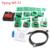 Precio de fábrica de XPROG M 5.55 ECU Programador x-prog M V5.55 mejor Que Xprog-m 5.0 V añadir Coche CAS4 Descifrado Envío gratis