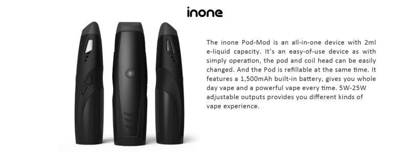 inone kit 1