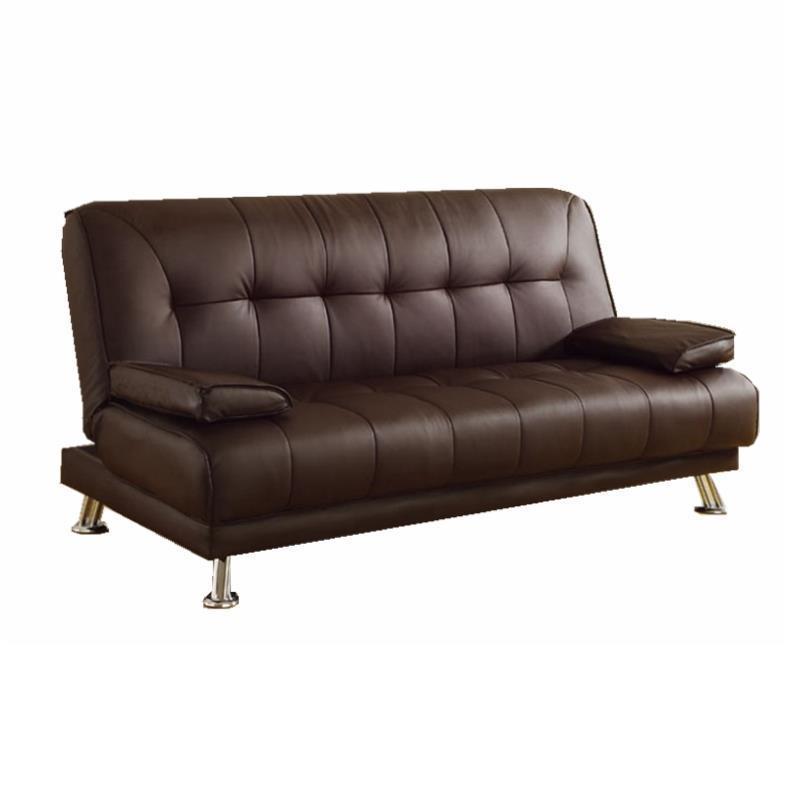 Maison Para Sectional Asiento Couche For Moderna Puff Zitzak Cama Recliner Set Living Room Furniture Mueble De Sala Sofa Bed