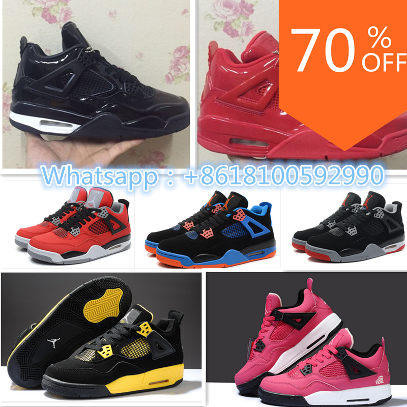 21990fdc06c 2015 New arrival high quality China Jordan 13 men cheap Basketball shoes  wholesale US size 8