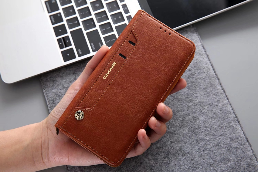 s9 leather case (1)
