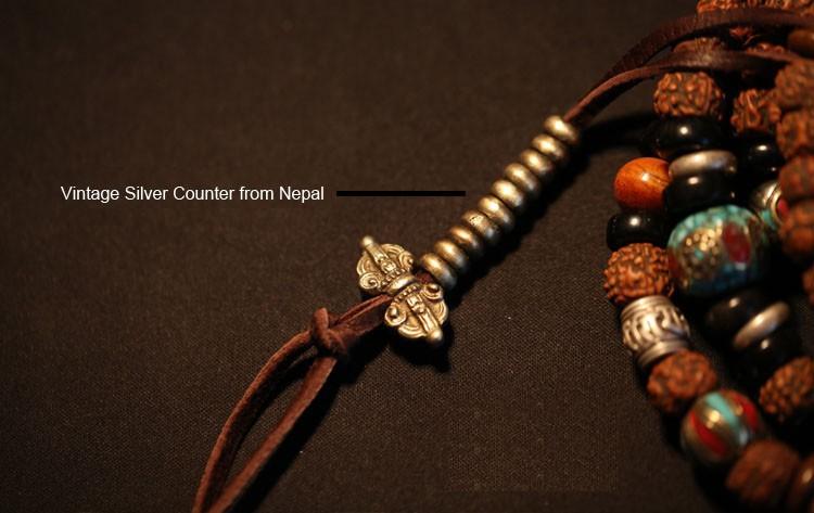 tibetan-108-beads-mala10d