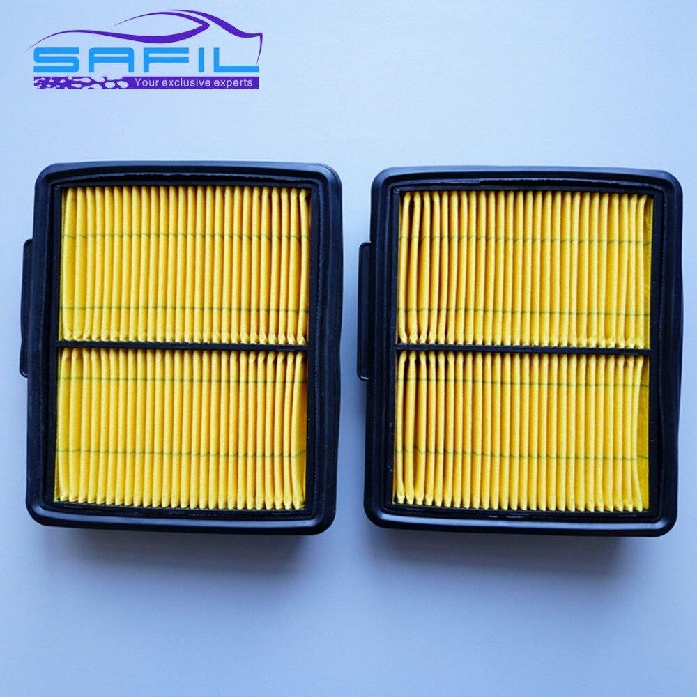 filtro de ar para infiniti m25 2011 m25l 2012 m35 2009 m37 2011 oem